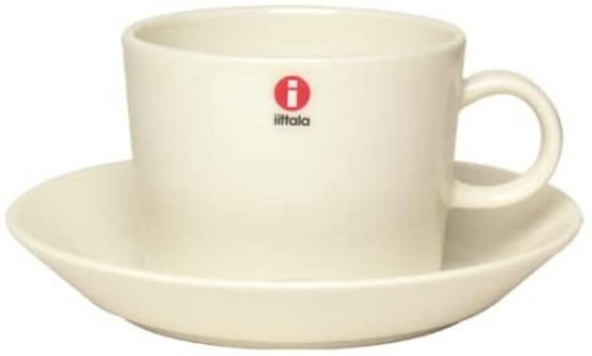 ・レギュラーカップ|一般的なホットコーヒーにおすすめ