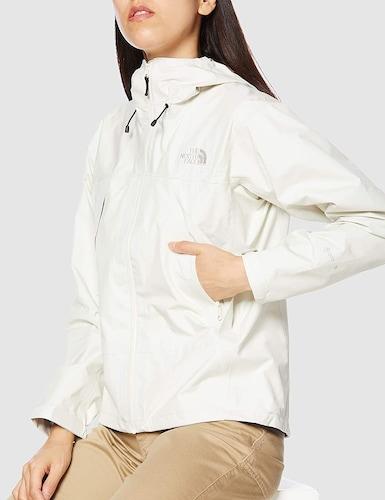 ・ジャケット