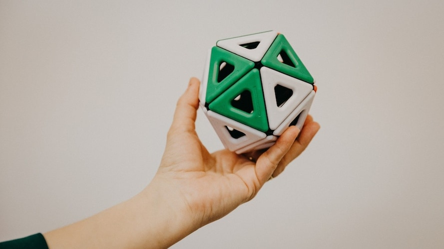 造形可能サイズ|作りたいものに合わせて最適なスペックの製品を