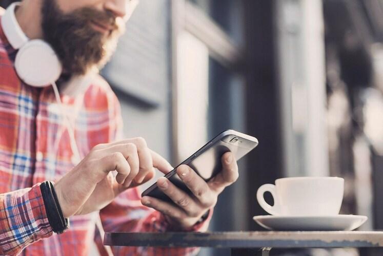 対応OS|iOSかAndroidかを確認