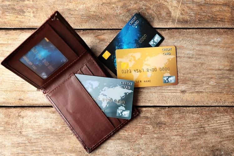 データ連携|銀行口座やカードの一元管理が可能