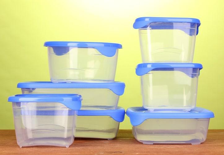 アンチョビ缶詰の保存方法