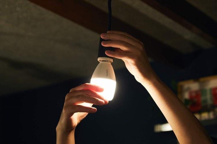 ■照明配線利用式