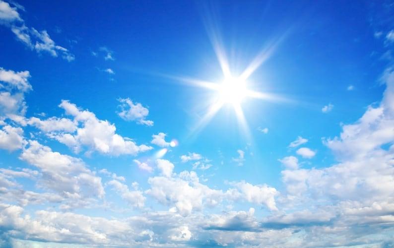 UVカット率|90%以上が理想