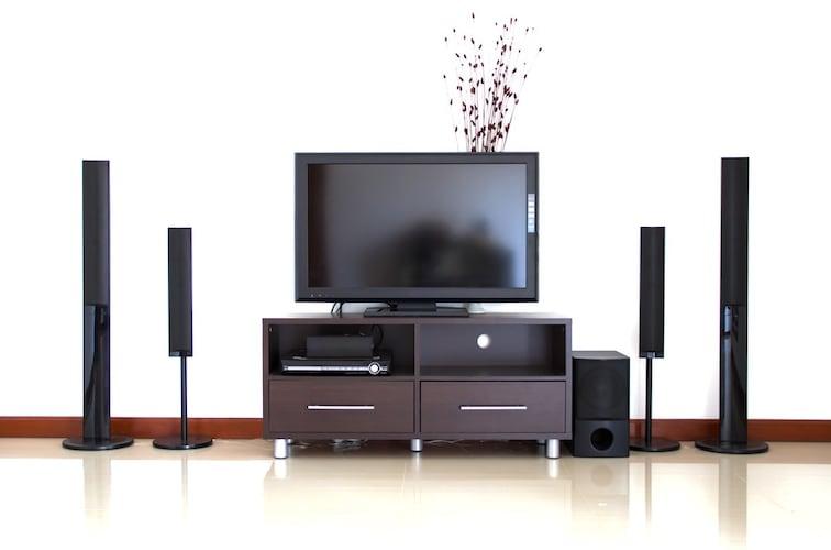 機能|音質・画質向上や人気の録画機能付きに注目