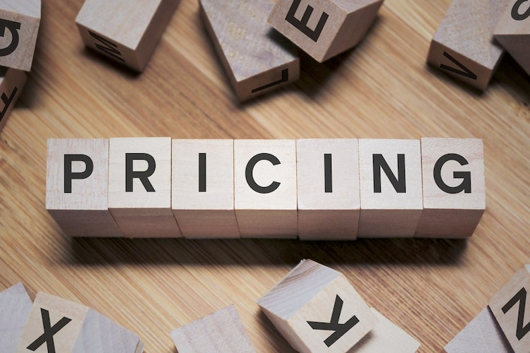 コスパ|使用頻度と価格をチェック!