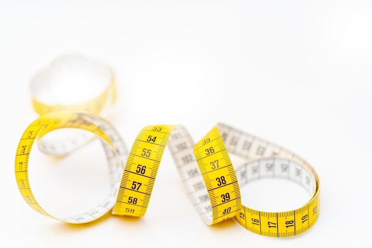 サイズ|ハンドルの直径を事前に測る