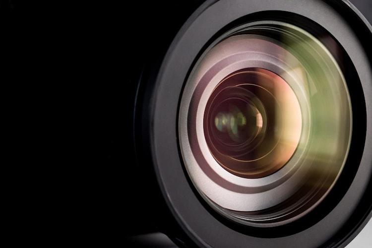 画素数・ストレージ容量|映像を撮る際は、8GBあると安心
