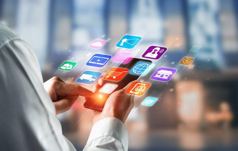 アプリとの連携|スマホからも操作したい方におすすめ