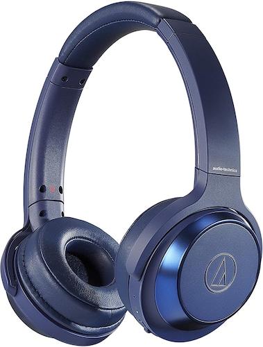 ▼ワイヤレス接続(Bluetooth)