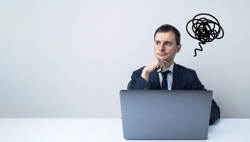 NECノートパソコンの操作方法や故障時のお問い合わせ