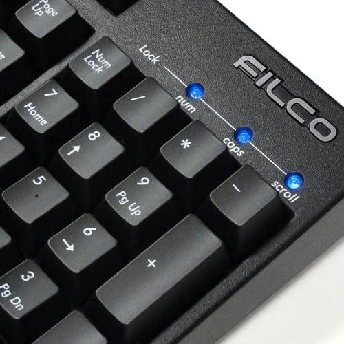 FILCO(フィルコ)