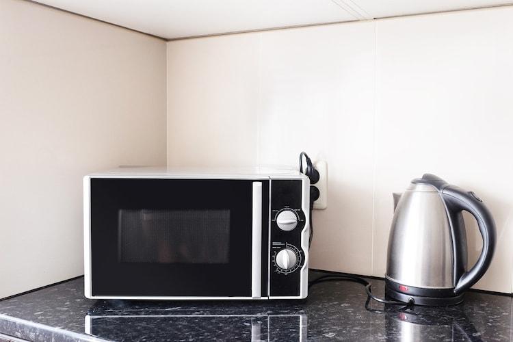 サイズ・容量|調理したいものや置き場所に合わせる
