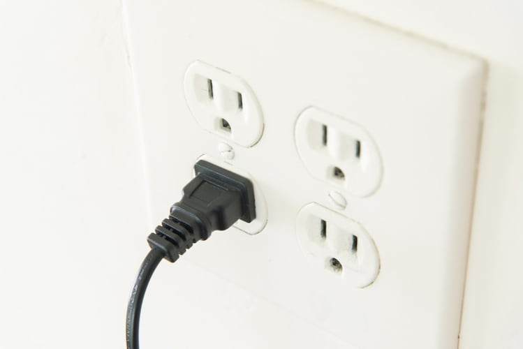 電気代 家庭用、業務用などタイプによって違う