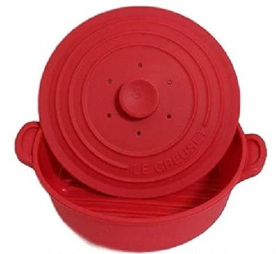フタ|取り外し可能であれば食材を入れやすく洗いやすい