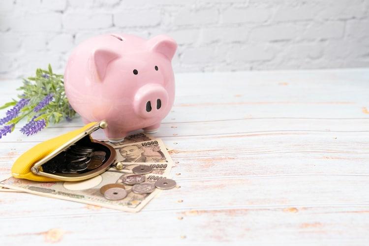 値段|機能や予算を踏まえてチェック