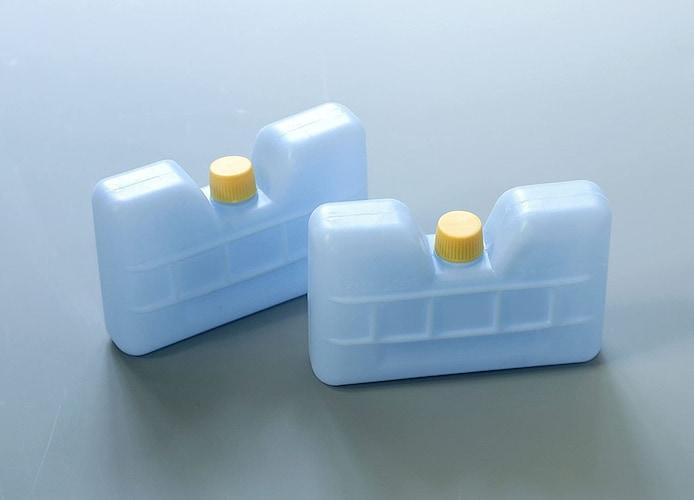 保冷剤(保冷タンク)|より強い冷却力を求める方には◎