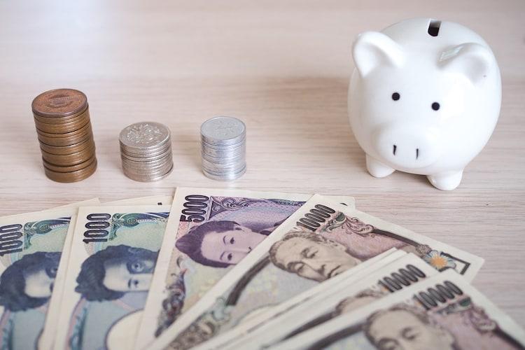 価格|機能・予算に合ったものが◎