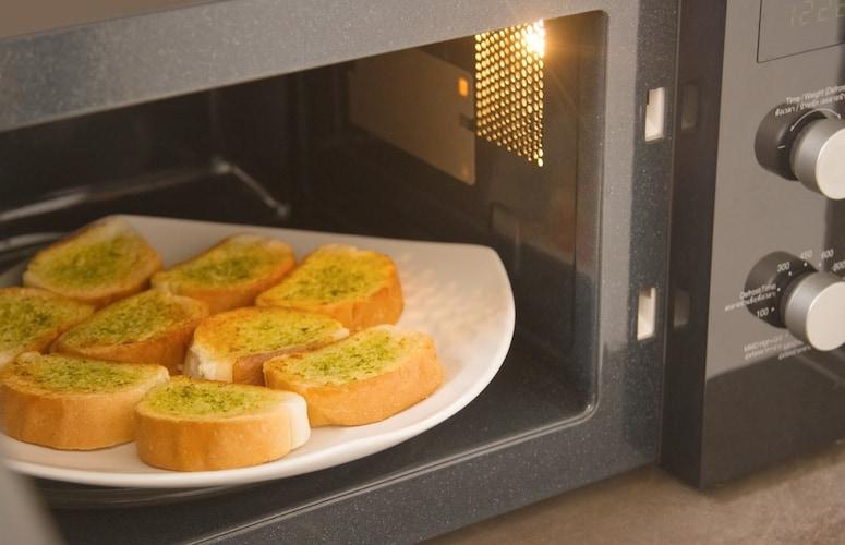 火力|料理を楽しむなら高火力がおすすめ