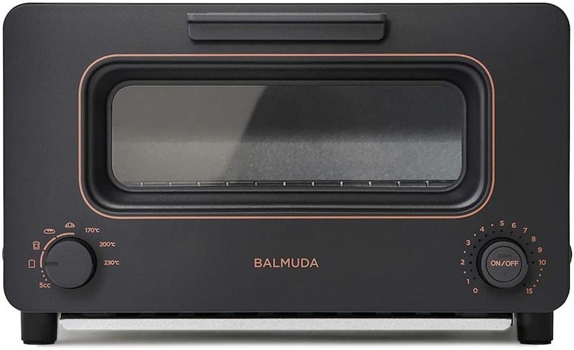 ■BALMUDA(バルミューダ)