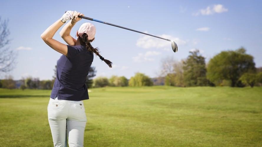 【1】使用頻度・目指すゴルフスタイルで選ぶ