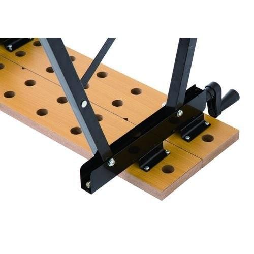 家具や小物などの木工用なら「木製」や「プラスチック製」天板がおすすめ