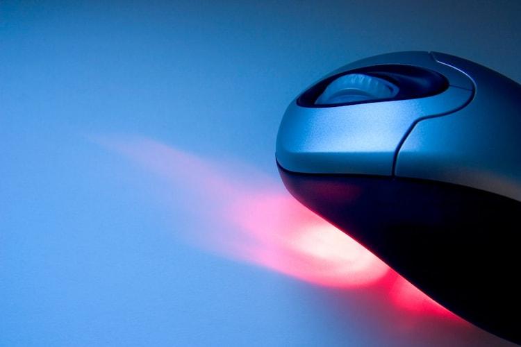 読み取り方式|光学式やレーザー式、IR LED式などそれぞれの特徴をチェック