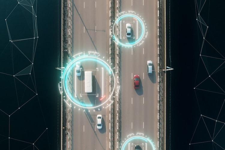 ▼ドライブレコーダーGPS