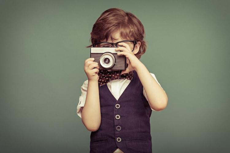 トイカメラとは?