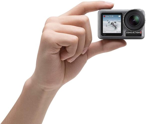 【解像度】HD、フルHD、4Kから選ぶ