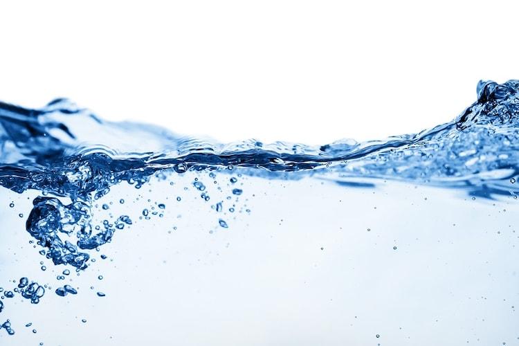 浄水量|フィルター交換が必要?繰り返し使うなら大容量が◎
