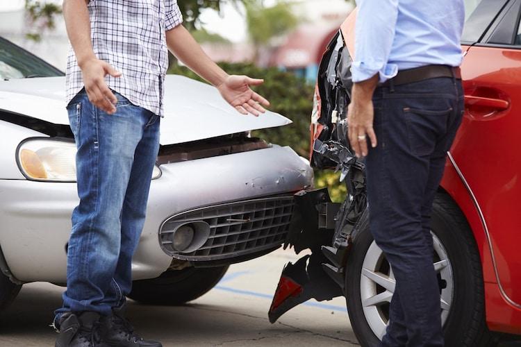 ▼万が一の事故の際、証拠になる