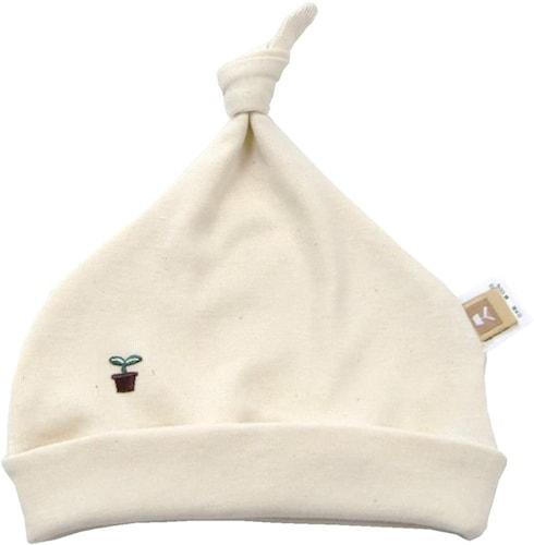 【防寒】冬は耳が隠れるタイプや耳付きなどがおすすめ
