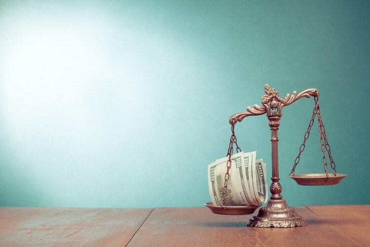 価格|コストパフォーマンスをチェック