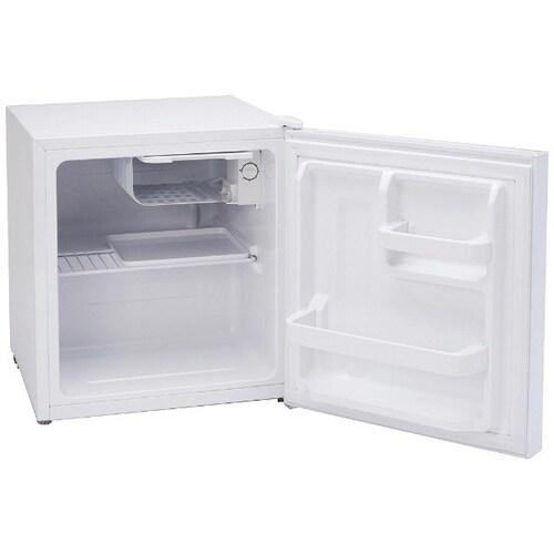 アビテラックスの魅力と冷蔵庫の特徴