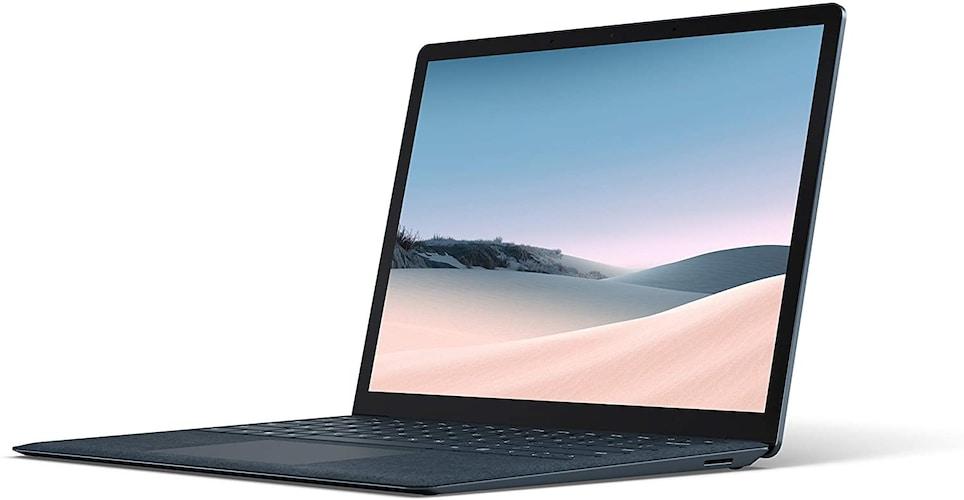 ■「Surface Laptop」シリーズ