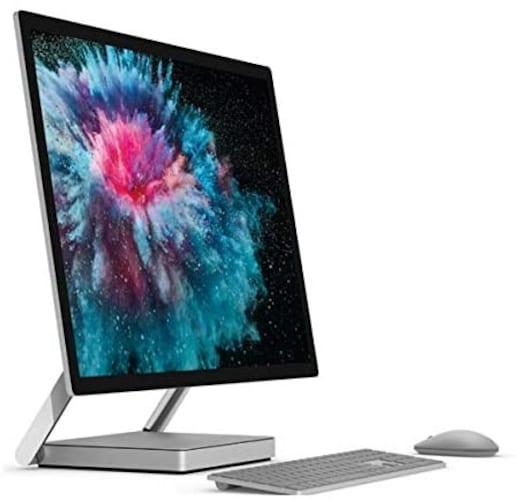 ■「Surface Studio」シリーズ