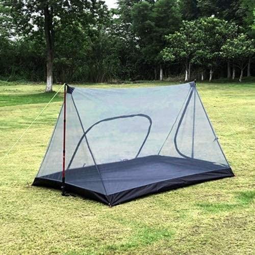 ■キャンプやアウトドアに最適な「ドーム型・テント型」