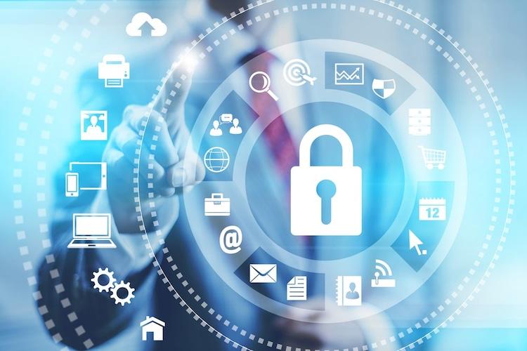 セキュリティ 不正アクセスやDoS攻撃などを防止・検出できるとなお安心
