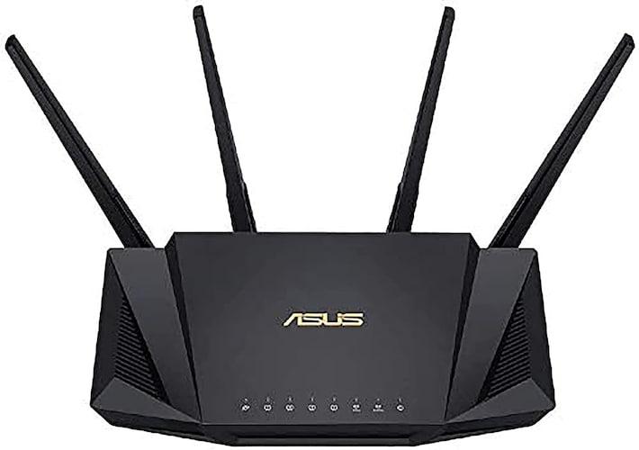 有線LANルーターと無線LANルーターの違い
