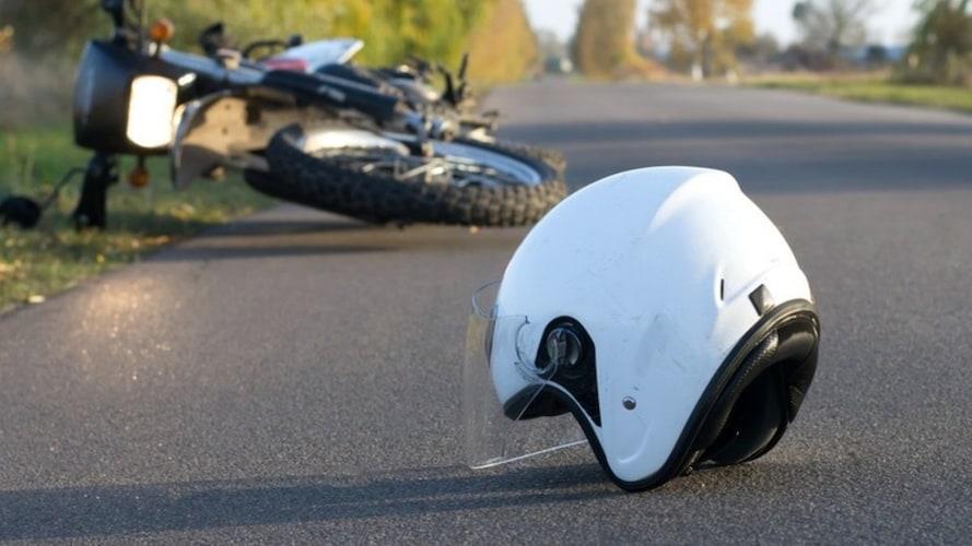 バイクにドライブレコーダーは必要?