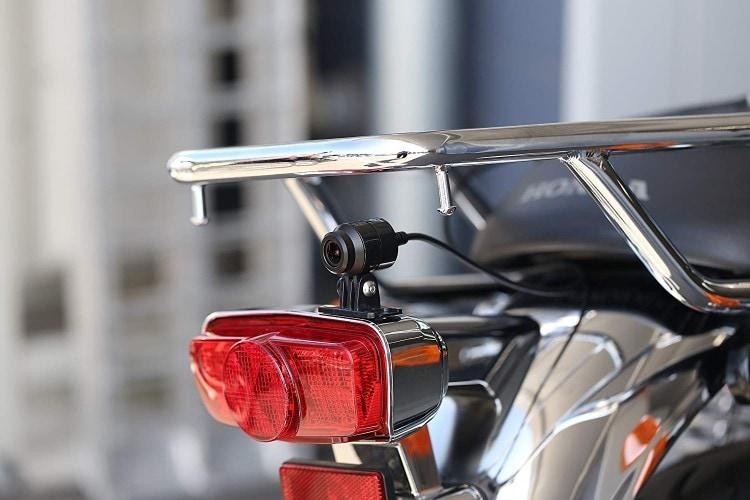 ▼日常的にバイクに乗るなら「直結型」