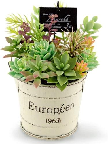 ★お花やアクセサリーの作り方やあると便利なグッズはこちら!