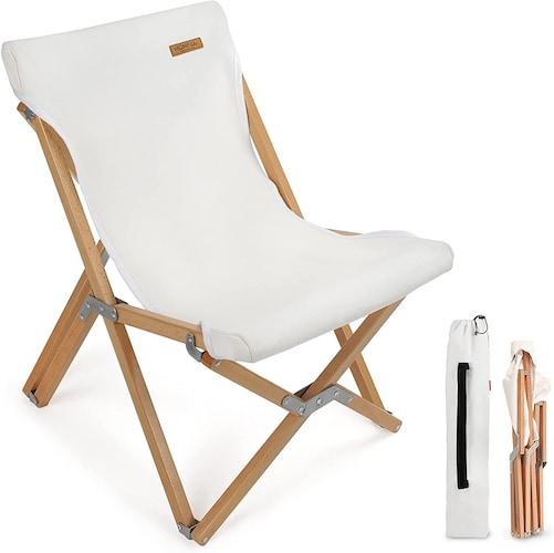 インテリア・デザイン|おしゃれな木製が人気