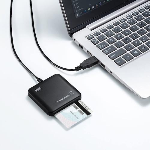 接続方式|USB or Bluetoothの2種類から選ぶ