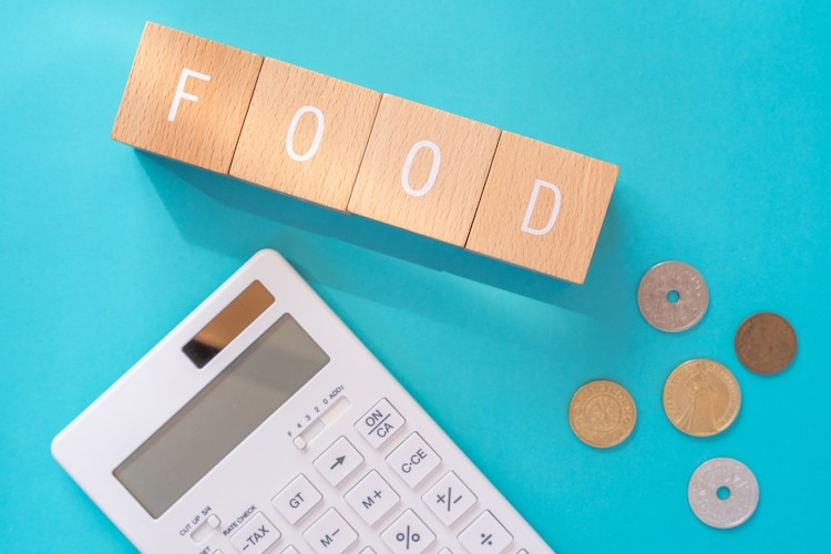 価格帯|安いものやケースで買えるものは毎日食べる方にぴったり