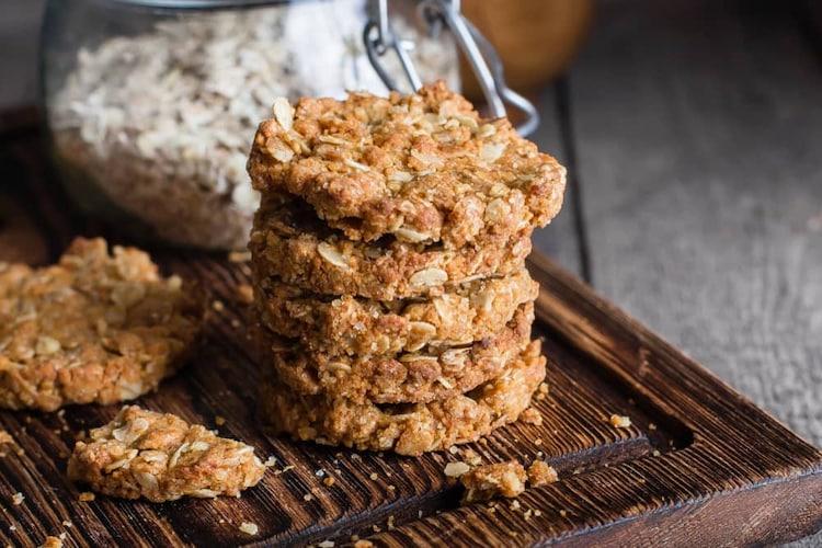 ■クッキーなどお菓子の材料として活用する