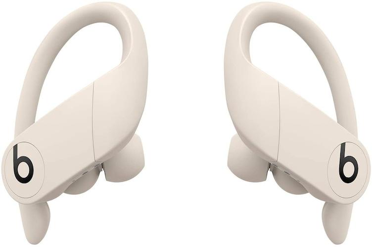 ・完全ワイヤレス(Bluetooth接続)