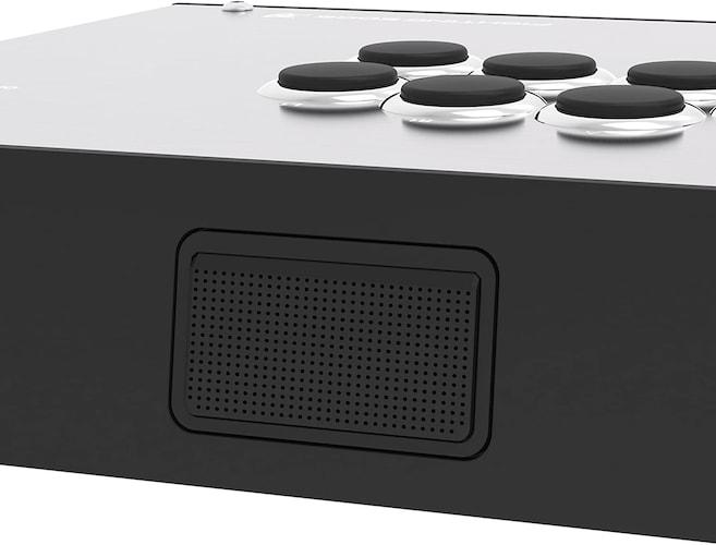 ■PS4・PS5には「タッチパッド搭載」が◎
