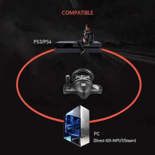 対応機器|「PS4」や「PC」「Switch」対応を確認!